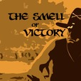The Smell of Victory Podcast by www.DivergentOptions.org show