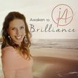 Awaken to Brilliance show