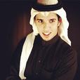 Mohamed Aljabaly show