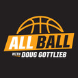 All Ball with Doug Gottlieb show