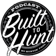 Built To Hunt by Huntin' Fool show