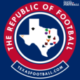 The Republic of Football show