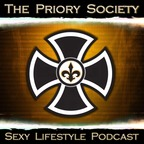 The Priory Society - A Podcast for Swingers show