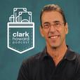 The Clark Howard Podcast show