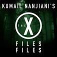 Kumail Nanjiani's The X-Files Files show