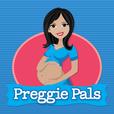 Preggie Pals: Your Pregnancy, Your Way show