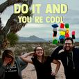 Do It And You're Cool show