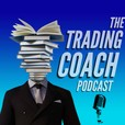 The Trading Coach Podcast show
