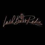Lash Boss Radio show