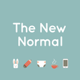 The New Normal Podcast show