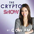 Cryptocurrency Podcast by Coin.FM - Bitcoin, Crypto and Blockchain News show