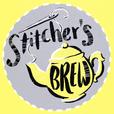 Stitcher's Brew Podcast show