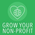 Grow Your Non-Profit: Marketing and Technology show