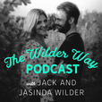 The Wilder Way Podcast show