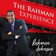 The Rahman Experience show