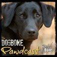 The DogBone Pawdcast show
