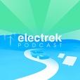 Electrek show