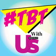 #TBT with Us Weekly show