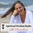 Spiritual Wisdom Radio's Podcast show