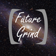 The Future Grind Podcast: Science | Technology | Business  | Futurism show