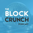 Blockcrunch: Crypto Deep Dives show