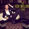 The Ash Williams Show show