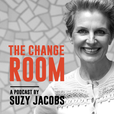 The Change Room Podcast show