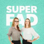 SUPERFAD show