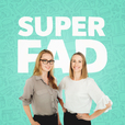 SUPERFAD show