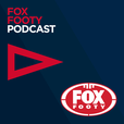 FOX FOOTY Podcast show