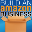 How To Build An Amazon Business show