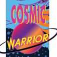 Cosmic Warrior Guide show