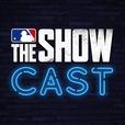 MLB The Show Cast show