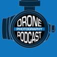 Drone Photography Podcast show