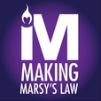 Making Marsy's Law show