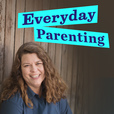 Everyday Parenting Podcast show