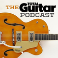 The Total Guitar Podcast show