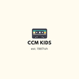 CCM KIDS show