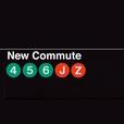 New Commute show