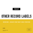 Other Record Labels show