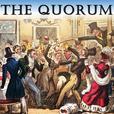 The Quorum show