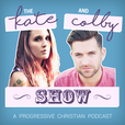 The Kate and Colby Show show