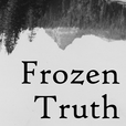 Frozen Truth Podcast show