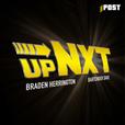 upNXT w/ Braden Herrington & Davie Portman show