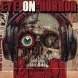 Eye On Horror show