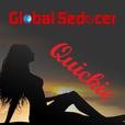 Global Seducer Quickie Podcast show