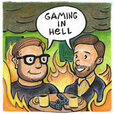 Gaming in Hell show
