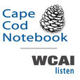 A Cape Cod Notebook from WCAI show