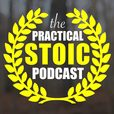 The Practical Stoic Podcast with Simon Drew show