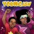 Youngish Podcast show